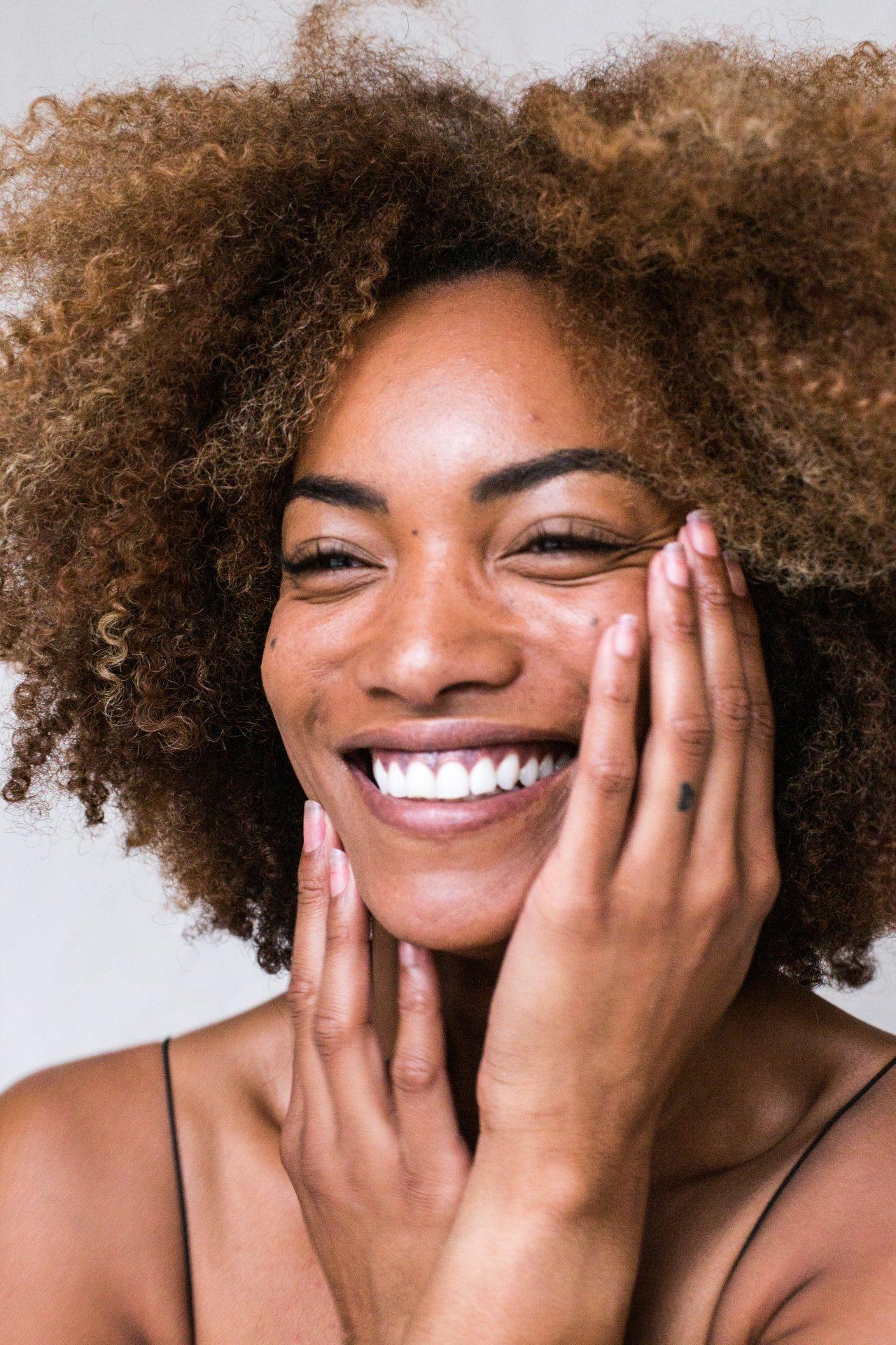 Neogen beauty produkter